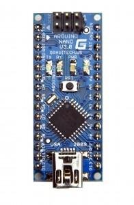 arduino-nano-3