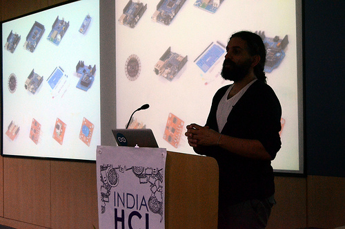2011_cuartielles_hci_india_keynote