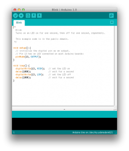Arduino-1.0-screenshot-257x300.png