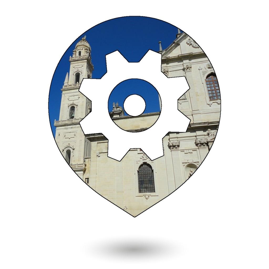Arduino Tour Lecce