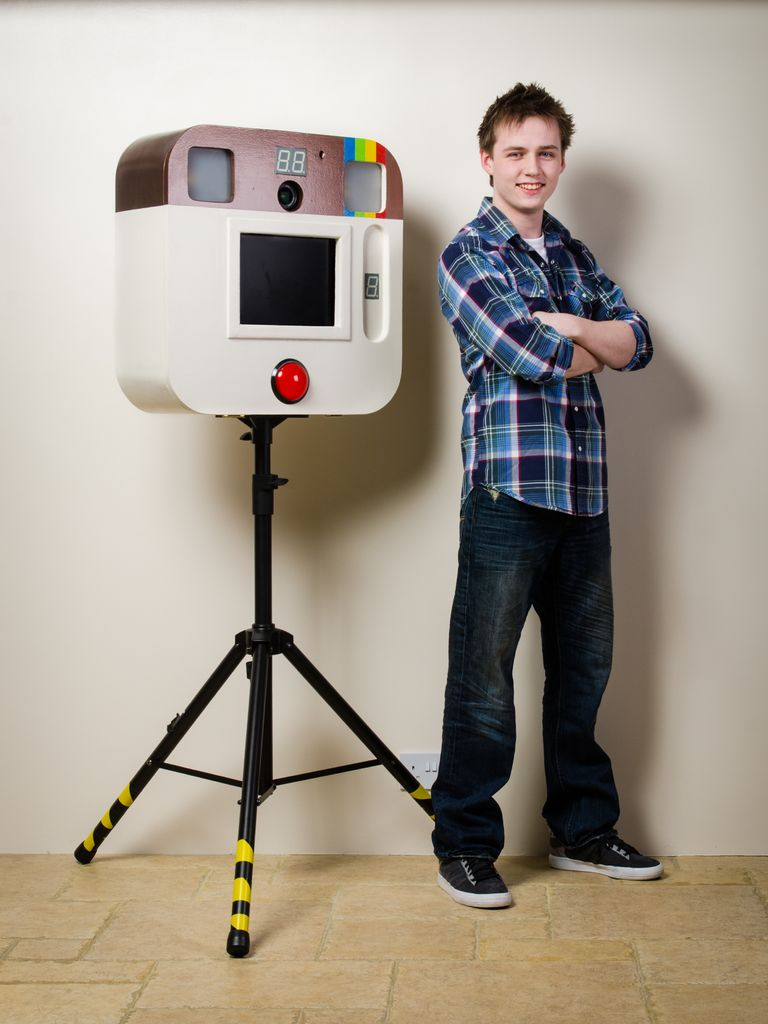 DIY-Photo-Booth