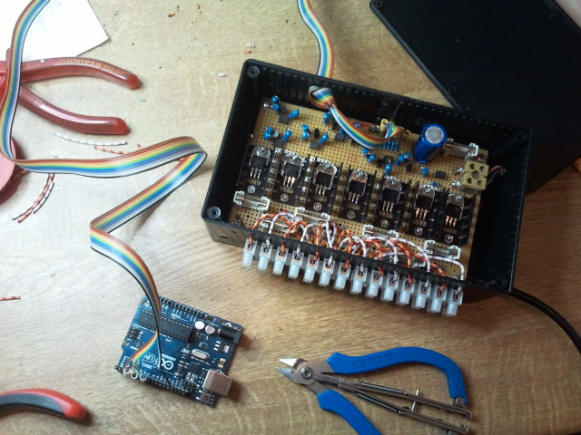 Arduino - picture 3