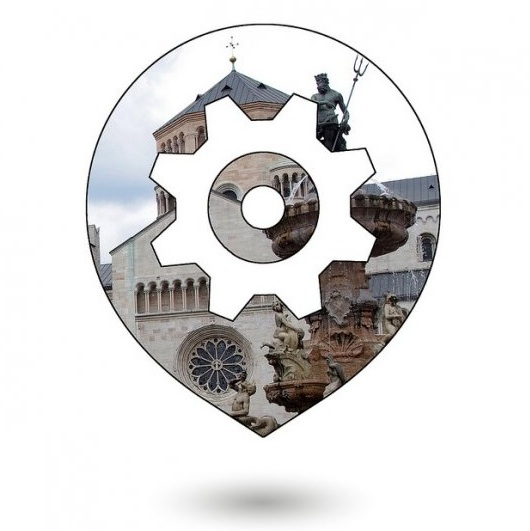 Arduino Tour Trento
