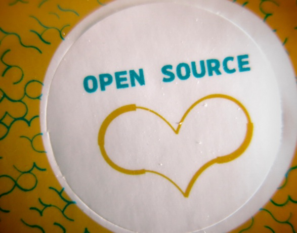 open-source