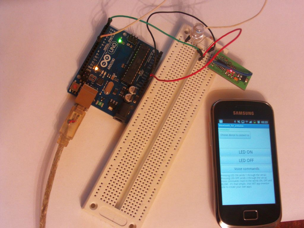 Arduino.cc download app