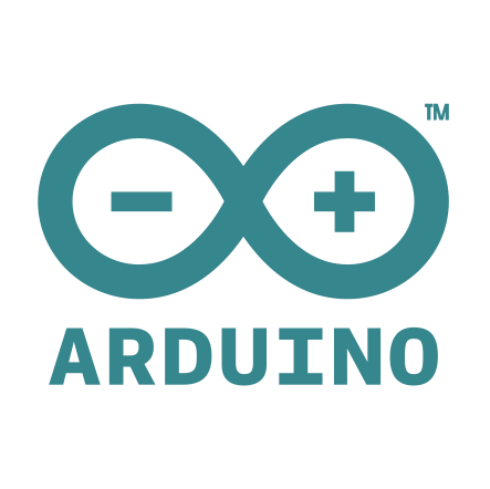 Arduino Trademark
