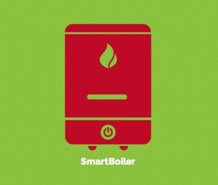 SmartBoiler