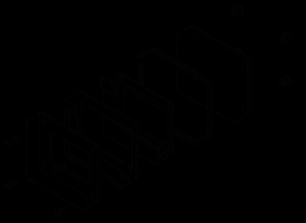Superflex illustration