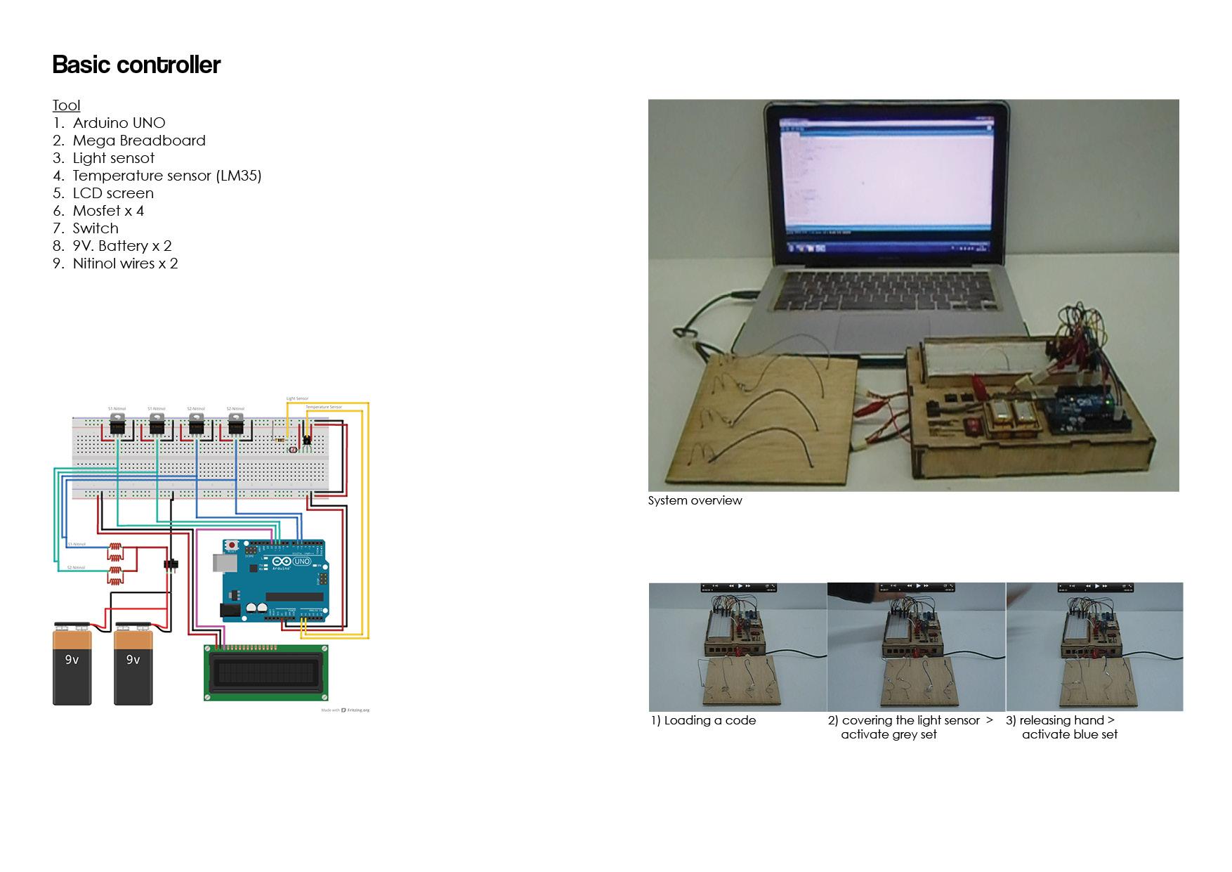 arduino web3