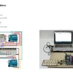 arduino web4
