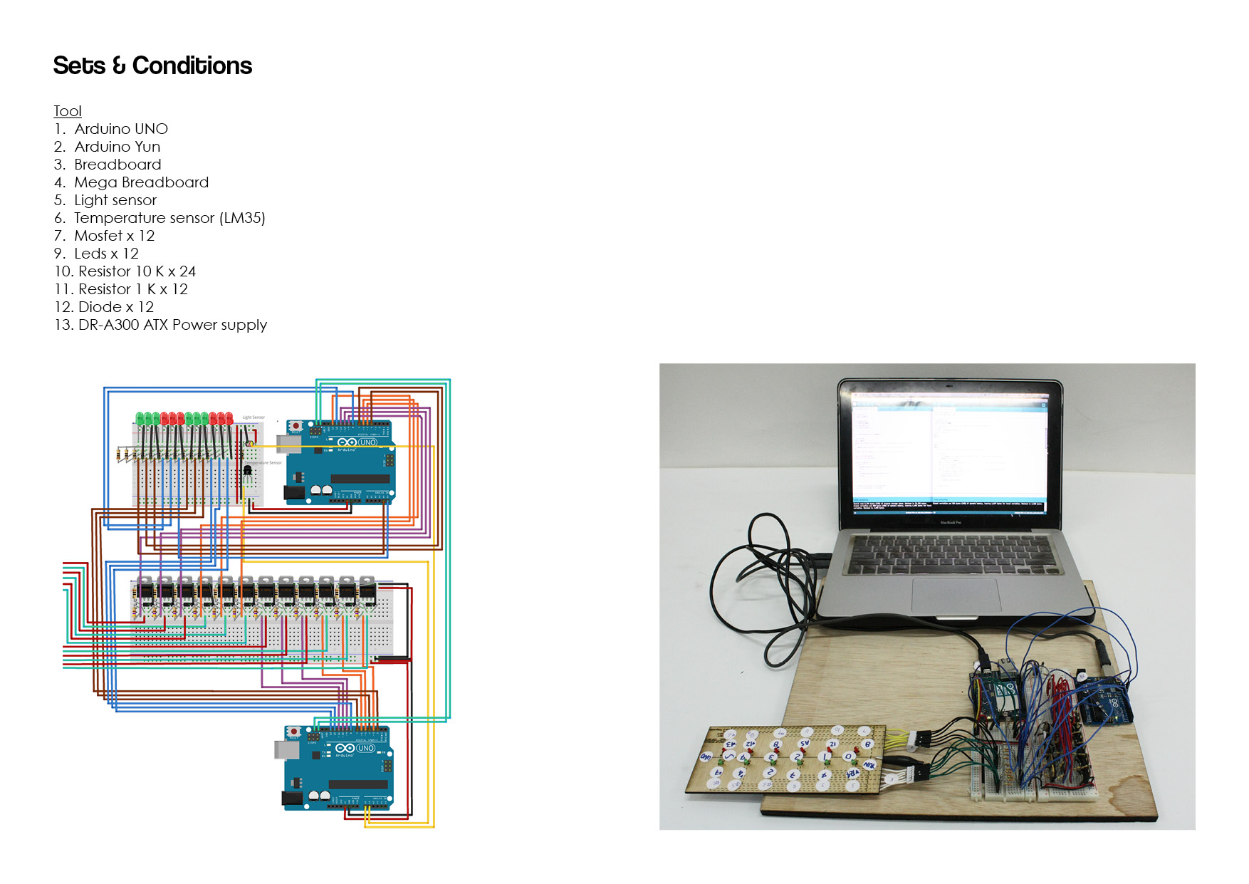 https://blog.arduino.cc/wp-content/uploads/2014/01/arduino-web4.jpg