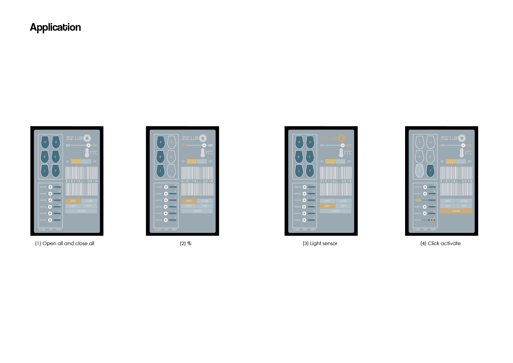 arduino web8