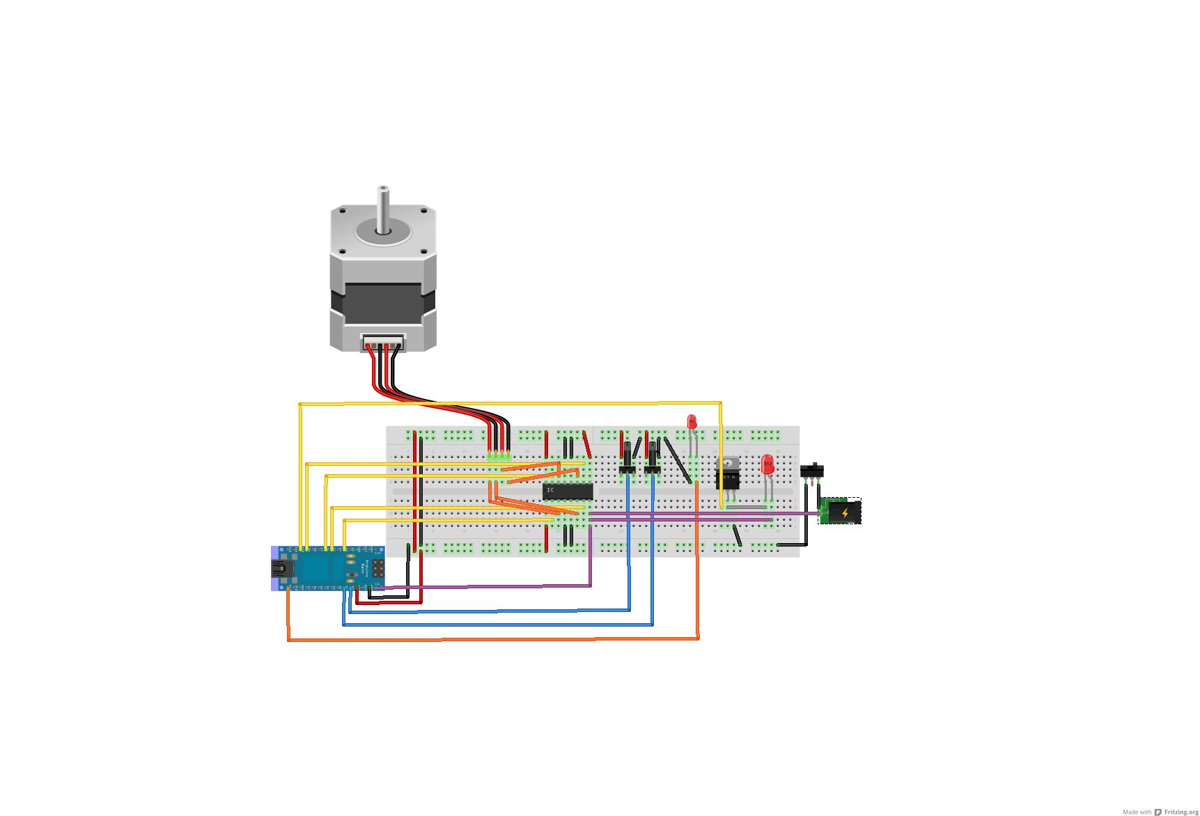 Index php also Servo Motor Control With An Arduino in addition  also Read also Arduino 2 4g Wireless Rc  mand With Nrf24l01. on arduino servo schematic