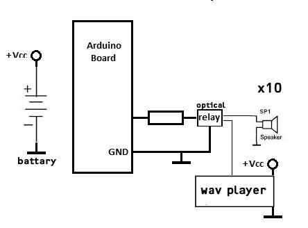 arduino-control-relay-schematic