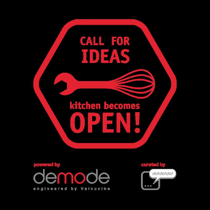 Call for ideas