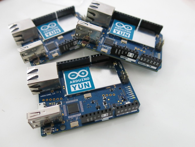 Arduino builder download