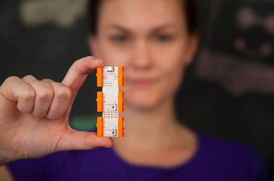 littleBitsArduino