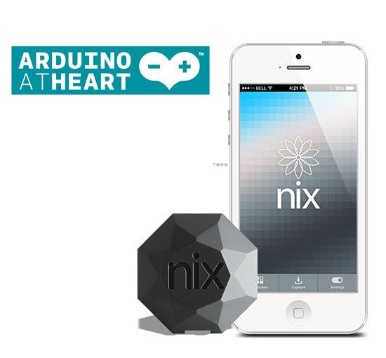 nix-atheart