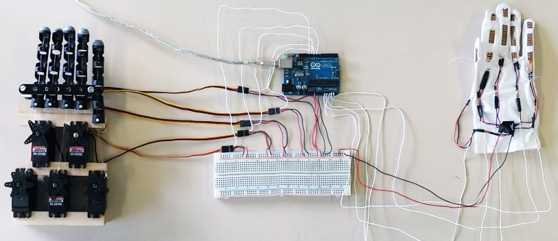 Interrupt in arduino nano