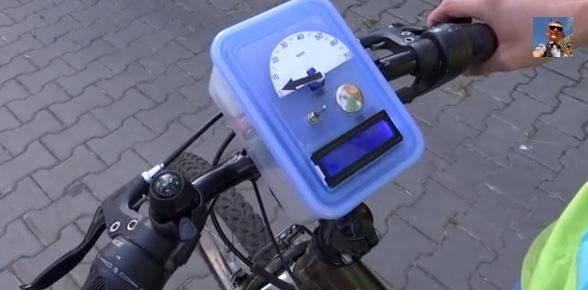 diytachometer