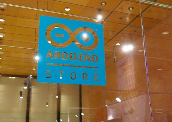 ArduinoStore-pic