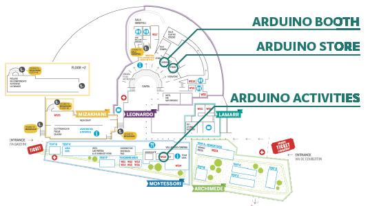 IMG_STORE_ARDUINO-02-01