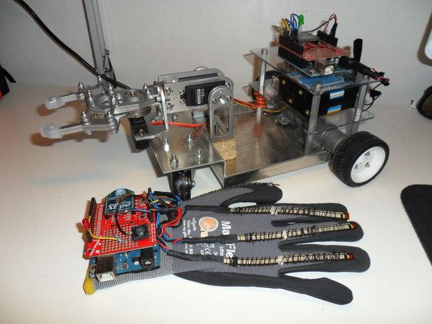 handgesture-robot.jpg