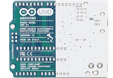 ArduinoUno-BOTTOMsmall2