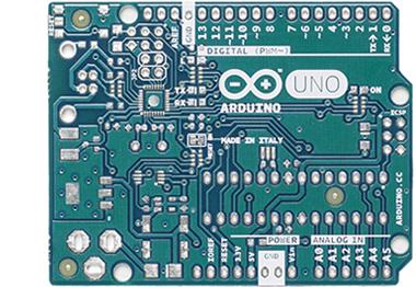 ArduinoUno-TOPsmall3