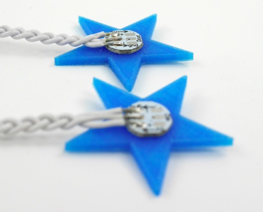 3dprint-star