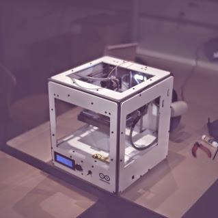 materia101-box