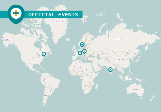 Official Arduino Day: Call for volunteers, projects, talks