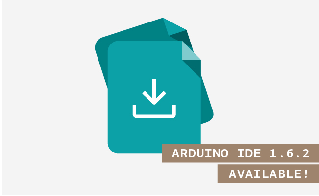 Arduino download latest version