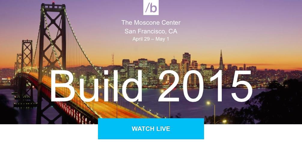Build-ms