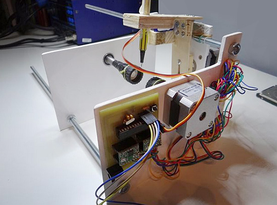 Instructables2