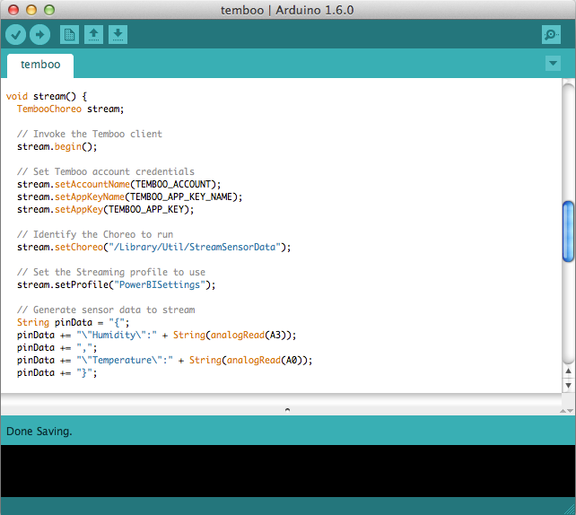 temboo-streaming-ide-arduino