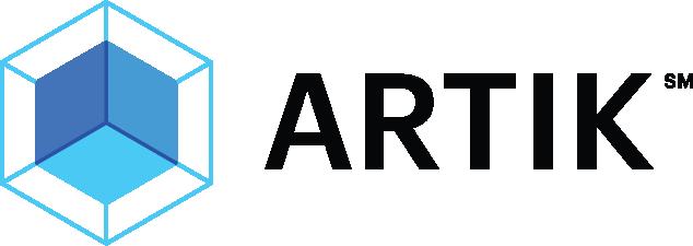 ARTIK LOGO