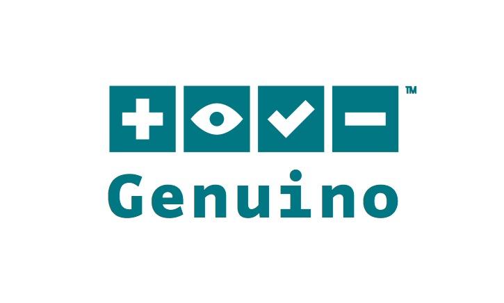 Genuino nuovo brand Arduino