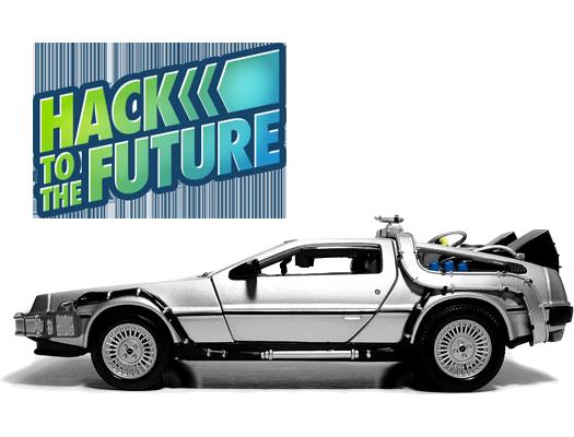 hacktothefuture