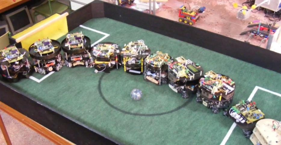 robot-prototypes