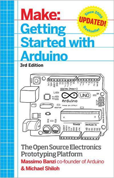 GSW-Arduino