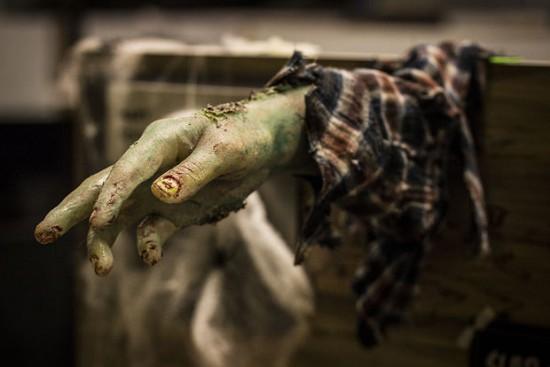 zombie02