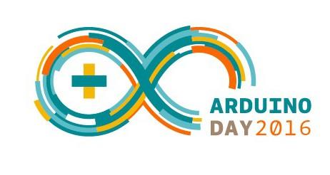 ArduinoD16