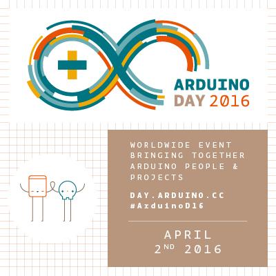 ARDUINODAY_banner_400x400