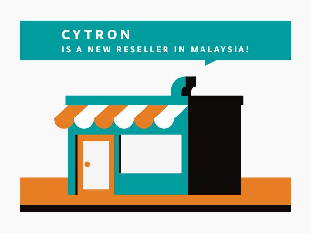 cytron_blogpost