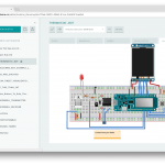 ArduinoWebEditor_layout