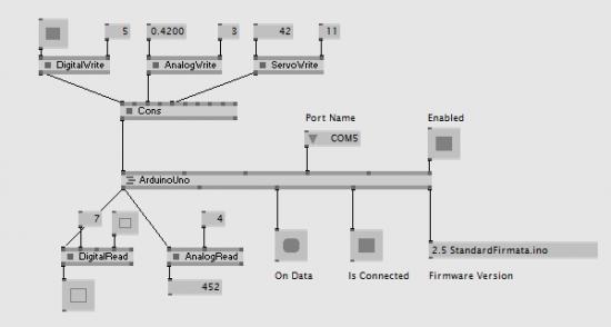 vvvv-Firmata-Arduino3