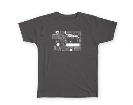 03Tshirt