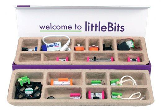 littlebitsprem