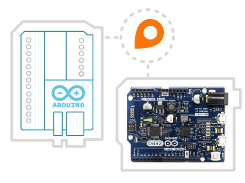 Arduino temboo adds more board support
